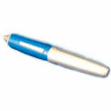 Multimedia Pen For Interactive Whiteboard