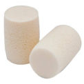 DeciDamp2™ PVC Foam Earplugs, NORTH SAFETY 282505, Box of 200 Pair
