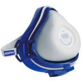 CFR-1 Reusable Particulate Respirators, NORTH SAFETY 4200M, Case of 10