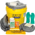ENPAC® 20 Gallon Spill Kit, Universal