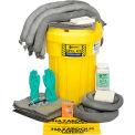 ENPAC® 30 Gallon Spill Kit, Universal