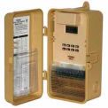 NSI DGLC-3 277V 2-SPDT 15A Outdoor Lighting Controller