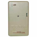 NSI EH10B 120V Time Of Day Water Heater Timer 1Ch. 30A SPST