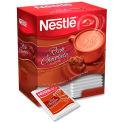 Nestle® - Hot Cocoa Mix, Rich Chocolate, 0.71 oz., 50/Box