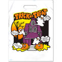 Halloween Bag, 11 x 15