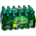 Perrier® Mineral Water, 16.91 oz., 24/Carton