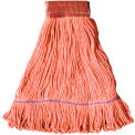 O'Cedar Medium Premium™ Loop-End Mop 5