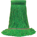 O'Cedar Large MaxiClean Loop-End Mop 5