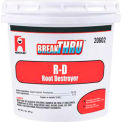 Hercules 20602 R-D - Root Destroyer 2 lb - Pkg Qty 6
