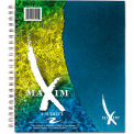 "Roaring Spring® Maxim Notebook 13200, 11"" x 9"", 90 Sheets/Pad, 1 Pad/Pack"