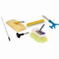 Swobbit Watercraft Cleaning Kit - SW81000