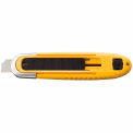 OLFA® 1077171 - Automatic Self-Retracting Safety Knife (SK-8)