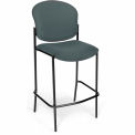 CAFÉ Height Chair - Gray