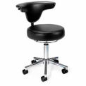 Anatomy Chair - Black