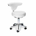 Anatomy Chair - White