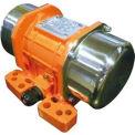 OLI Vibrators, Standard Electric Vibrator MVE 202 DC 12, 3000RPM, Single Phase, 12V, DC
