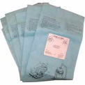 Bissell Commercial ComVac Disposable Bags, 5 Bags - 332844