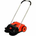 "Oreck® 21"" Push Power Sweeper"