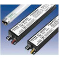 Sylvania 51435 Ballasts And Lighting Controls QTP 4X32T8/UNV PSX-SC