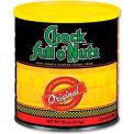 Chock Full O' Nuts Coffee, Regular, 34 oz.