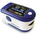 OxySure®  Pulse Oximeter, Standard