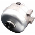Morrill 13004, Aluminum Unit Bearing Fan Motor - 4 Watts 115 Volts