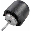 EM&S 15075, Unit Bearing Fan Motor - 75 Watts 230 Volts