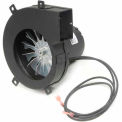 Fasco Centrifugal Blower - 115 Volts 2800 RPM
