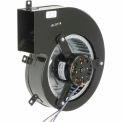 Fasco Centrifugal Blower, B47120, 115 Volts 1360/1100/830 RPM