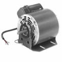 "Fasco D827, 5-5/8"" Replacement Motor - 115 Volts 700 RPM"