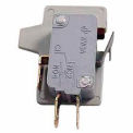 Packard P8S Contactor Auxiliary - 50-60 Amps