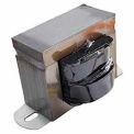 Packard PF32440 Foot Mount Transformer Input - Output 40VA for UET101