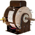 A.O. Smith UH1026, Unit Heater Motor - 115 Volts 1075 RPM 1/4HP