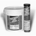 Chuck Lubricant for Manual and Power Chucks - 16 oz. Tube - Made In USA - Pratt Burnerd PB16OZ - Pkg Qty 3
