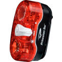 Princeton Tec® Swerve LED Bike Light