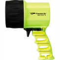 Princeton Tec® MINIWAVE LED Flashlight - Neon Yellow