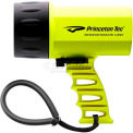 Princeton Tec® SHOCKWAVE LED Flashlight - Neon Yellow