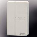 PECO Indoor Remote Sensor 69308, White, For PECO Thermostats