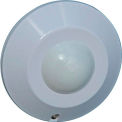 PECO HVAC Occupancy Sensor - Ceiling Mount SA200-001