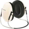 Optime 95 Earmuffs, PELTOR H6B/V