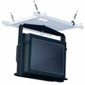 "25""-27"" Jumbo 2000® Suspended Ceiling TV Mount Kit"