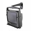"25""-27"" Jumbo 2000® TV Wall Mount Kit"