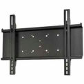 "Universal Adapter Plate For 32 - 60"" Flat Panel Screens - Black"