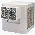 Brisa™ Window Evaporative Cooler BW3500A - 3500 CFM