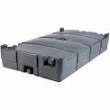 PolyJohn® 300 Gallon Holding Tank - HT01-0300