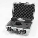 Nanuk 915 Case w/Foam, 15-3/8