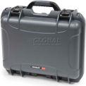 Nanuk 920 Case, 16-11/16