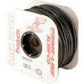 "Prime-Line P 7946 - Screen Retainer Spline, .185 3/16"" Dia., 500 Roll, Black"