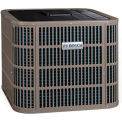 Bosch 7739832068, 36,000 BTU Inverter Outdoor Condenser Unit