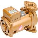 All Bronze Series PL 30B Pump1/12HP 115V/1/60